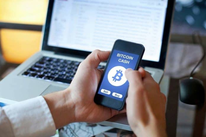 Pool de mineração obtém mais de 50% da rede do Bitcoin Cash e levanta dúvidas sobre segurança