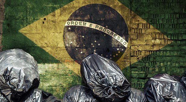 Exchange e startup desenvolvem criptomoeda com foco em minimizar o impacto ambiental no interior de São Paulo