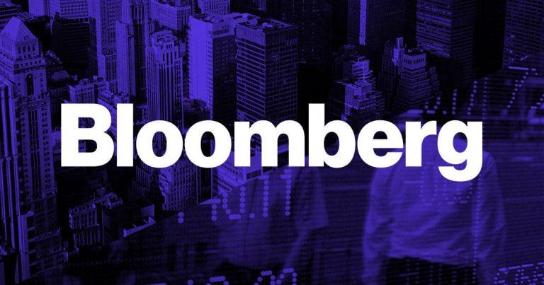 Bloomberg sugere que esse seja um bom momento para comprar Bitcoin