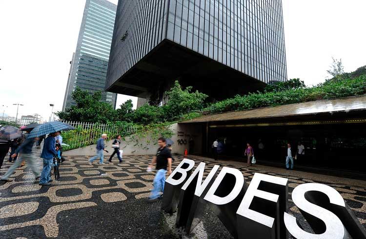 BNDES incentiva startups de blockchain e inovação com prêmio de até R$5 milhões