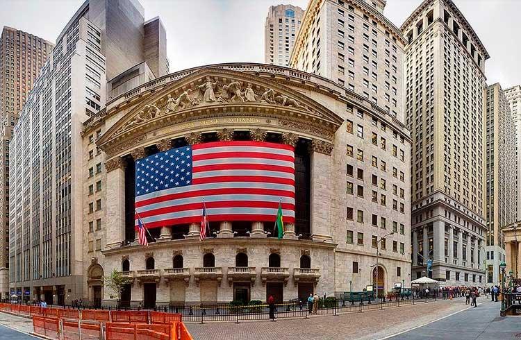 Bolsa de Nova York e Bitwise enviam pedido de abertura de ETF de Bitcoin à SEC
