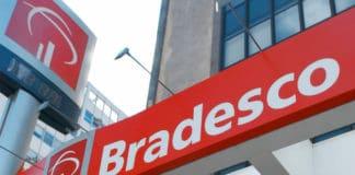 Exchange brasileira registra áudio com gerente do Bradesco sobre fechamento de conta