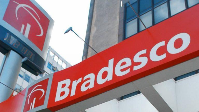 Exchange brasileira registra áudio com gerente do Bradesco
