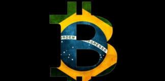 Relatório aponta que exchanges brasileiras negociaram R$6,9 bilhões em Bitcoin durante 2018