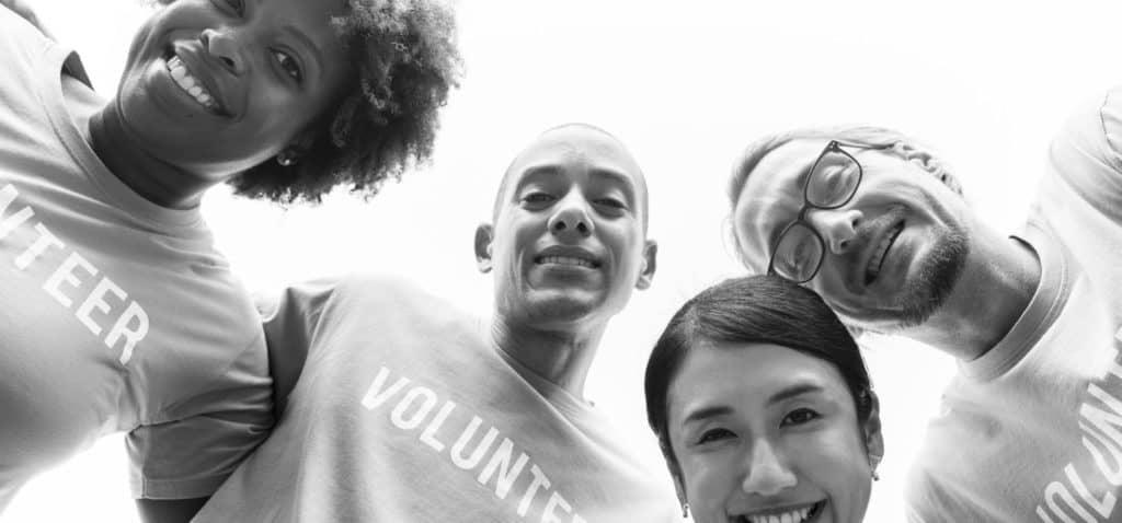 Maior plataforma de trabalho voluntário do mundo premiará usuários em nova aplicação