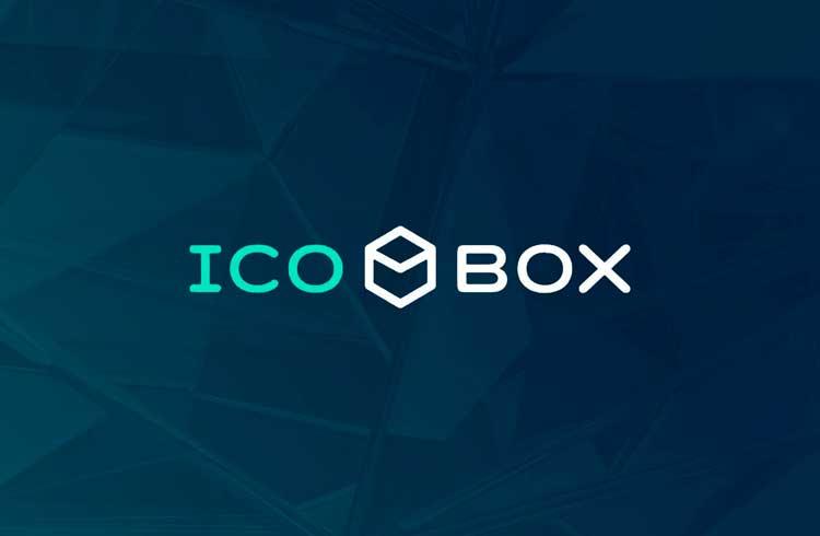 CEO da ICOBox dá dicas de como refinar o tom e a apresentação para atrair investidores