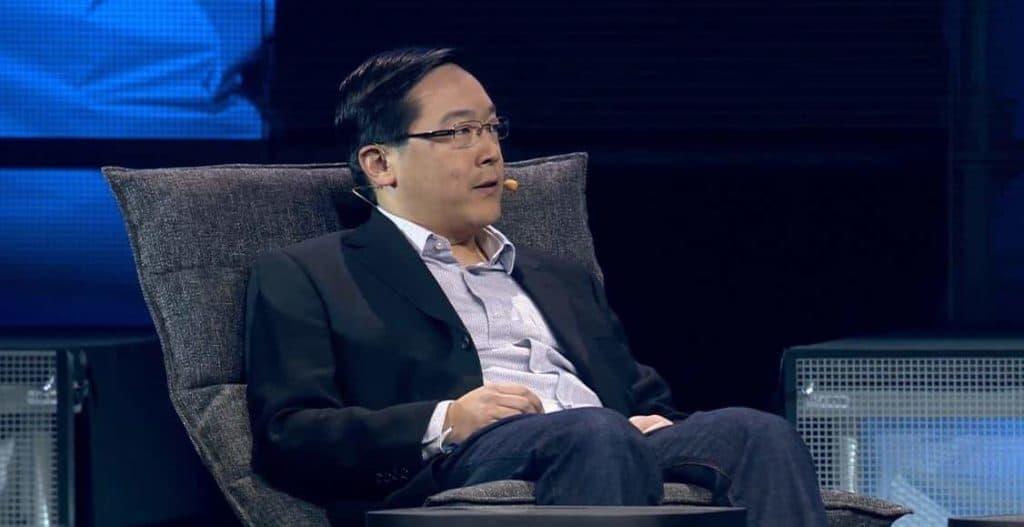Charlie Lee focará em melhorar a privacidade e a fungibilidade da Litecoin em 2019