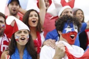 População do Chile deve relatar ganhos com criptomoedas à Receita Federal