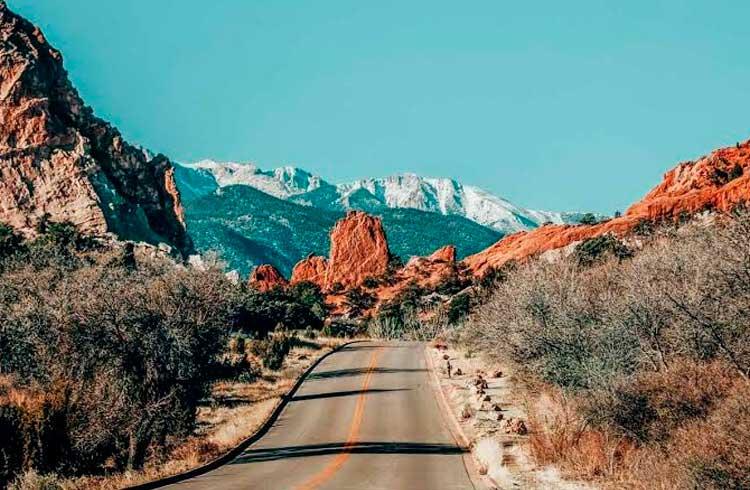 Colorado registra projeto de lei para isentar criptoativos das leis de valores mobiliários