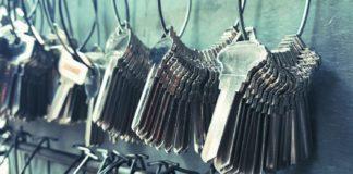 """Conheça o """"Dia da iniciação HODLers""""; Iniciativa promove a importância da detenção de chaves privadas"""