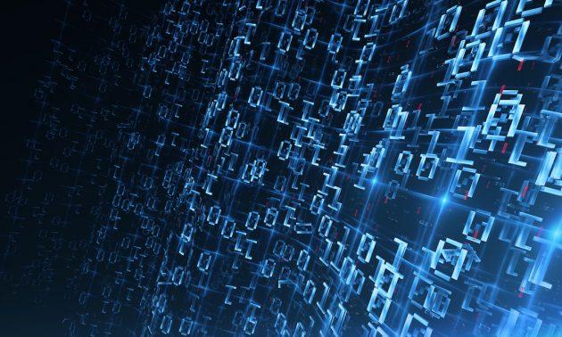 O futuro da identidade e proteção de dados via blockchain