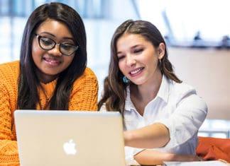 Faculdade brasileira oferece curso superior em blockchain e criptomoedas