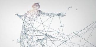 Diretor do braço de tecnologia da Samsung diz que a descentralização está acima da blockchain