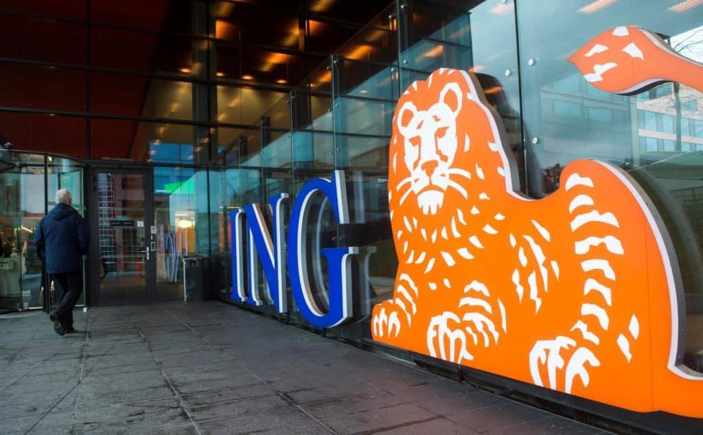 Banco ING firma parceria com consórcio R3 para explorar sua plataforma blockchain