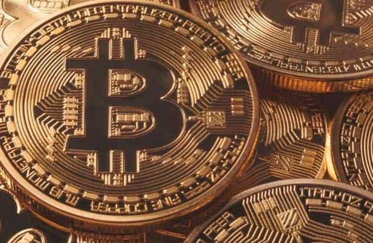 Economista compara a obsolência do Bitcoin com uma televisão preto e branco