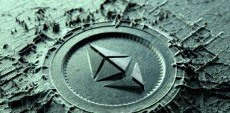 Exchange identifica que gastos duplos no Ethereum Classic envolvem mais de US$1 milhão