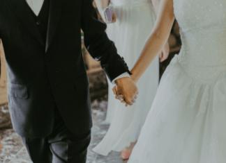 Estado norte-americano publica quase mil certidões de casamento no Ethereum