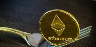 Hard fork do Ethereum recebe apoio de uma das maiores exchanges do mundo