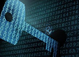 Dois supostos forks fraudulentos do Ethereum apropriam-se de chaves privadas de usuários