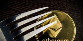 Desenvolvedores do Ethereum propõem ativação de hard fork em fevereiro