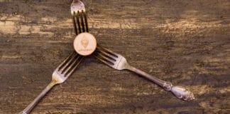 Coinbene e Mercado Bitcoin suspenderão saques e depósitos durante hard fork do Ethereum