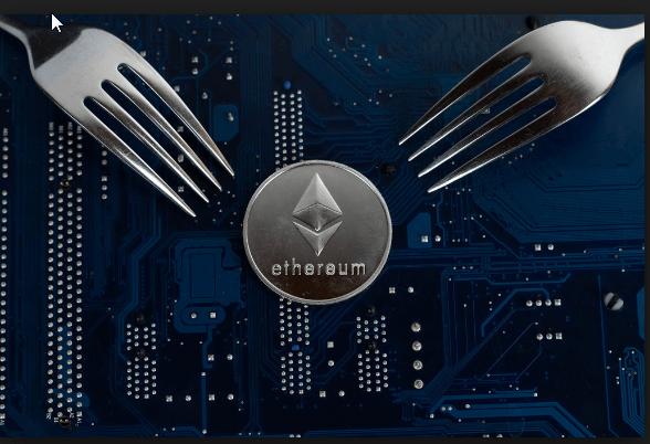 Huobi e OKEx também apoiarão o próximo hard fork do Ethereum