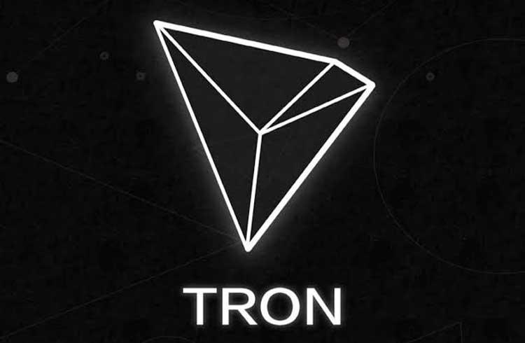 Ex-diretor da BitTorrent afirma que Tron não será capaz de suportar o token da empresa