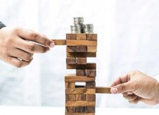 Calmaria no mercado de criptomoedas; Tron se sobressai e valoriza 10% no dia