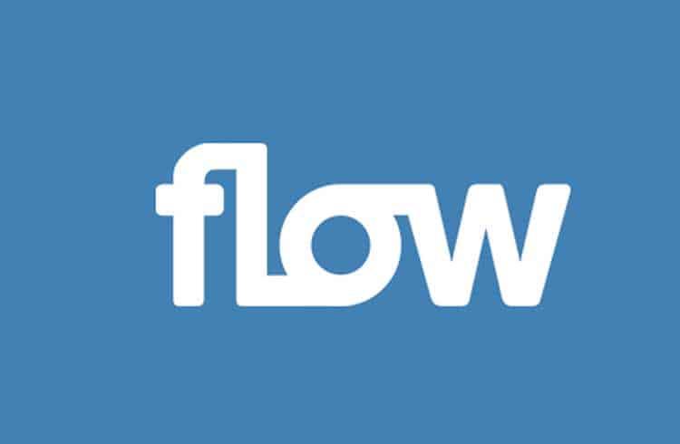 FlowBTC promoverá meetup em São Paulo sobre o uso da blockchain por empresas