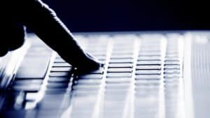 Hackers pedem Bitcoin em troca de não divulgarem documentos sobre o 11 de setembro