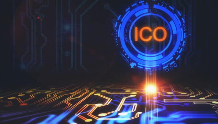 2018 vê um aumento de 550% na quantidade de ICOs autorizadas pela SEC