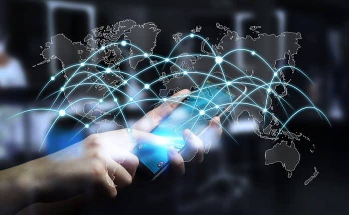 Rede de pagamentos da Ripple ultrapassa a marca de 200 clientes