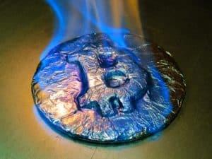 Figuras do ecossistema cripto atacam o Bitcoin em Davos