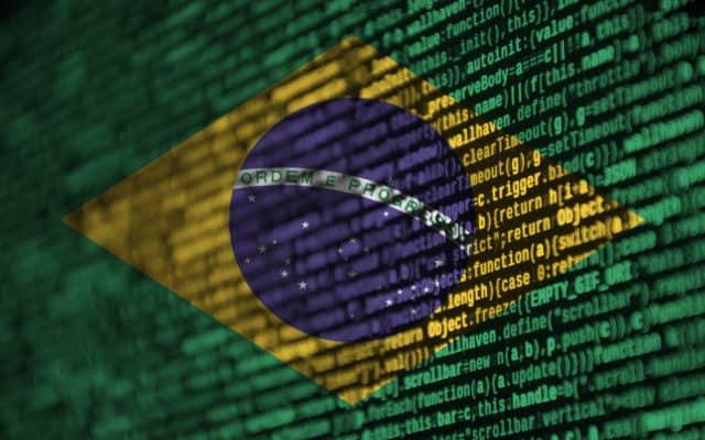 Presidente de empresa diz que não existe blockchain no Brasil