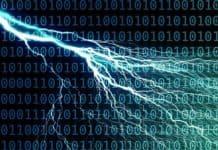 Desenvolvedor da Lightning Network alerta sobre excesso de confiança na redução de taxas do Bitcoin