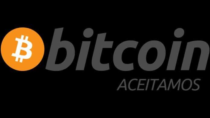 Agência de Relações Públicas de São Paulo passa a aceitar Bitcoin como forma de pagamento