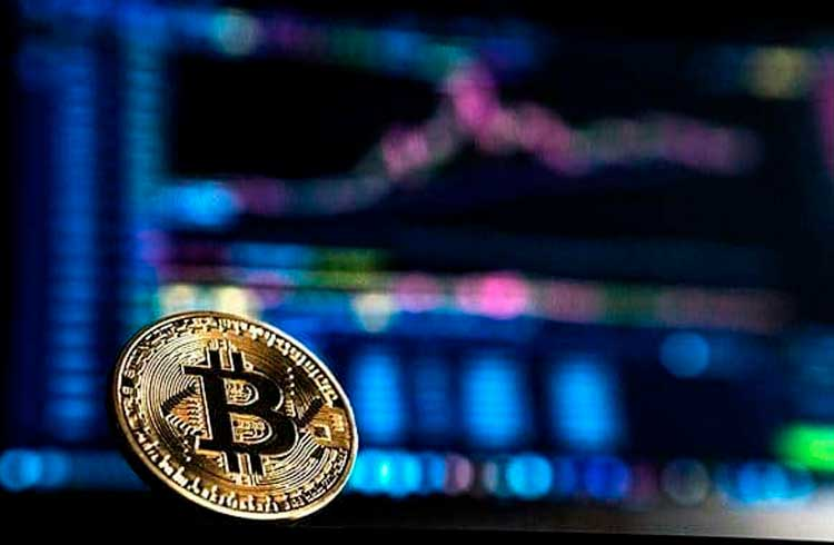 Mercado de criptomoedas segue estagnado; Litecoin valoriza 5% e ultrapassa Stellar