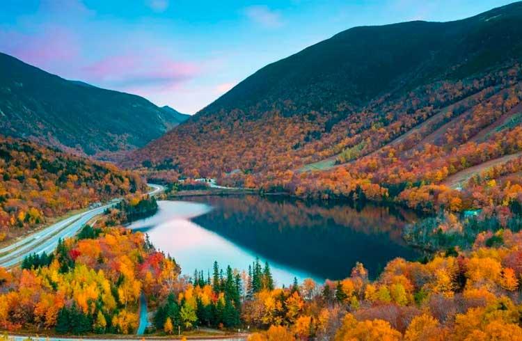 New Hampshire pode tornar-se o mais novo estado dos EUA a permitir pagamento de impostos com Bitcoin