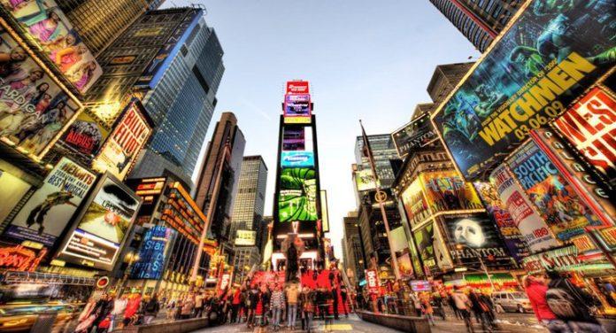 Nova York cria força-tarefa para estudar criptoativos e blockchain