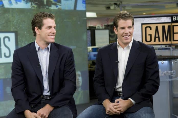 Gêmeos Winklevoss mostram comprometimento em tornar o ETF de Bitcoin uma realidade