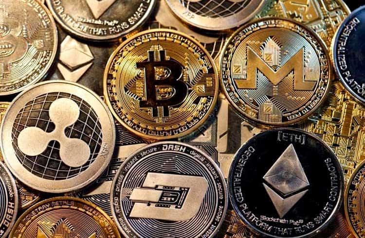 ONU destaca potencial do Bitcoin e afirma que criptoativos são a nova fronteira do sistema financeiro