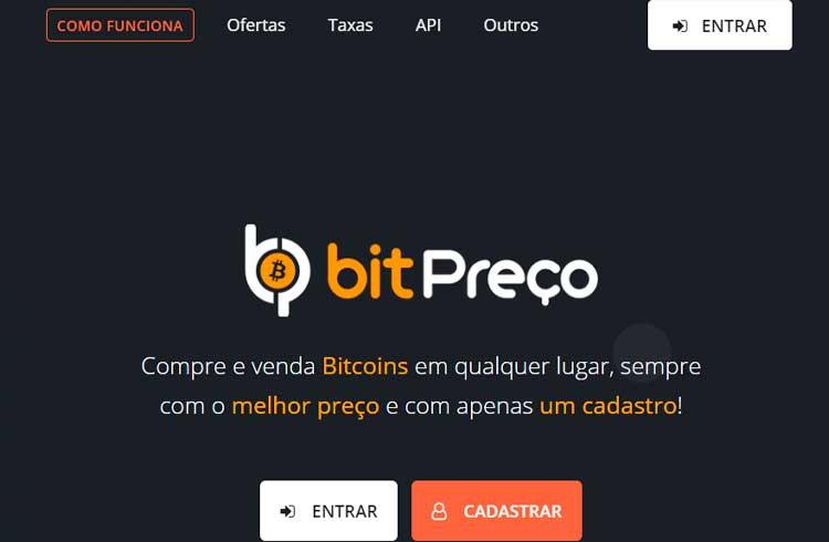 Primeiro MarketPlace de Bitcoins da América Latina
