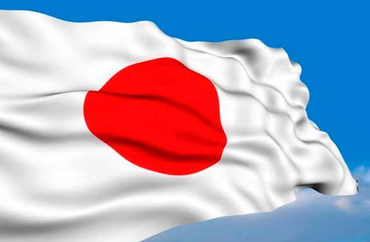 Regulador Financeiro do Japão nega interesse em ETF de Bitcoin