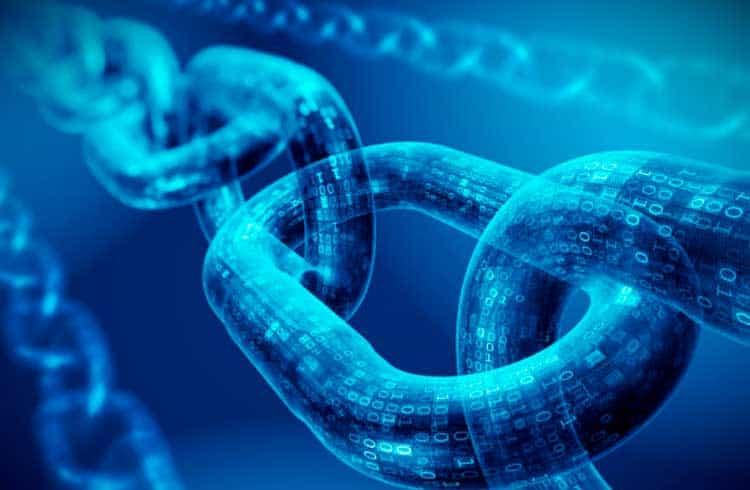 Relatório aponta que a adoção da blockchain na segurança de dados dobrou em 2018