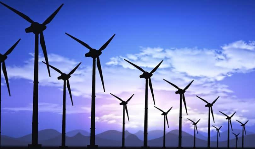 Maior empresa de energia da Espanha passa a usar blockchain para rastrear energia renovável