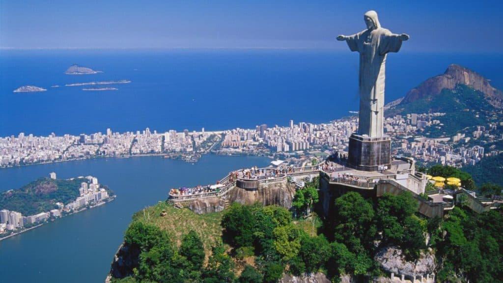 Rio de Janeiro abriga time de desenvolvedores, investidores e pesquisadores da criptomoeda Tezos