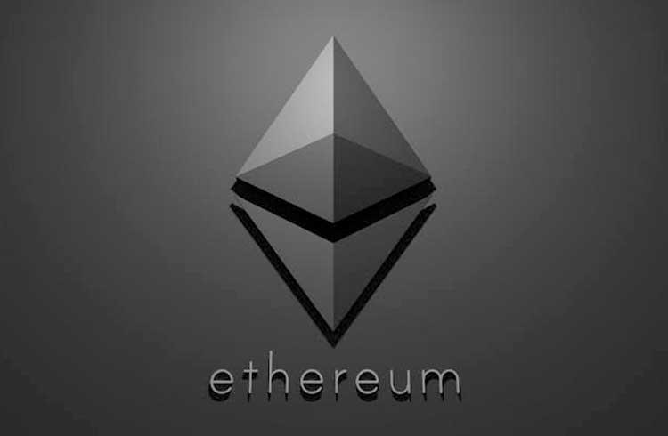 Saiba tudo sobre próximo hard fork do Ethereum que acontecerá nesta semana