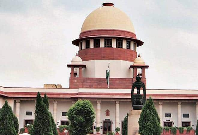 Suprema Corte da Índia adia julgamento do embate entre exchanges e banco central do país