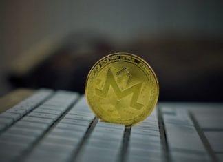 Sidechain da Monero implementará protocolo blockchain Mimblewimble