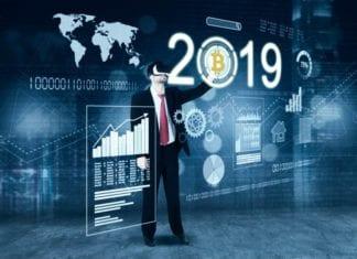Neutrino, Utreexo, Beam e Grin; 2019 traz importantes desenvolvimentos para o ecossistema do Bitcoin